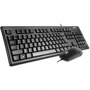 Genius LuxeMate 800 Keyboard/Mouse Binding Drivers for Windows Mac