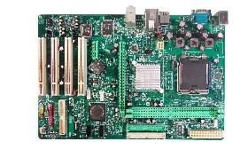 Biostar PT890 775 SE Windows 8 X64 Treiber