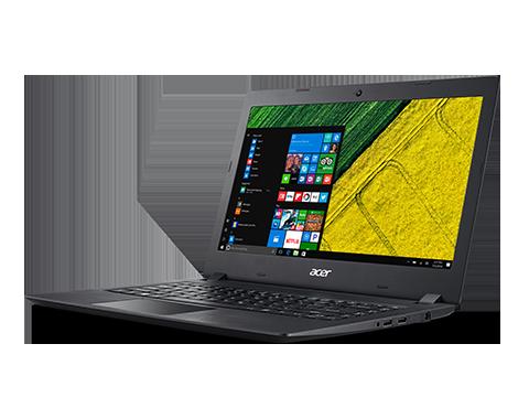 573164c82b6 Acer A315-51-31GK 15.6