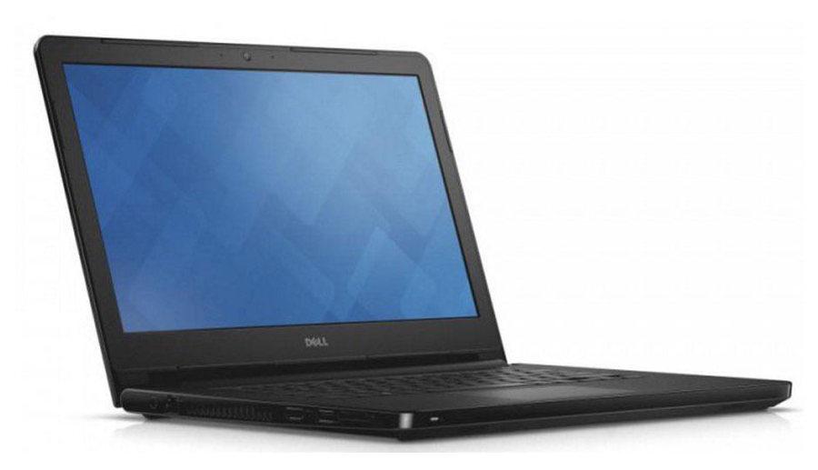 00da80b8059 Dell Inspiron 14-5459 i7-6500U (renoveeritud). Tootekood: I5459200203  Kategooria: Kasutatud sülearvutid
