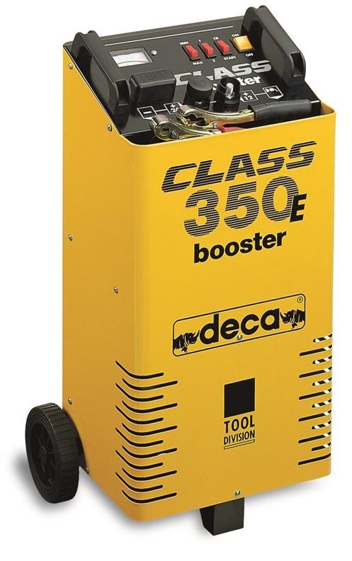 46a78cd29cc Hinnavaatlus - Deca Akulaadija stardiabi Class Booster 350E