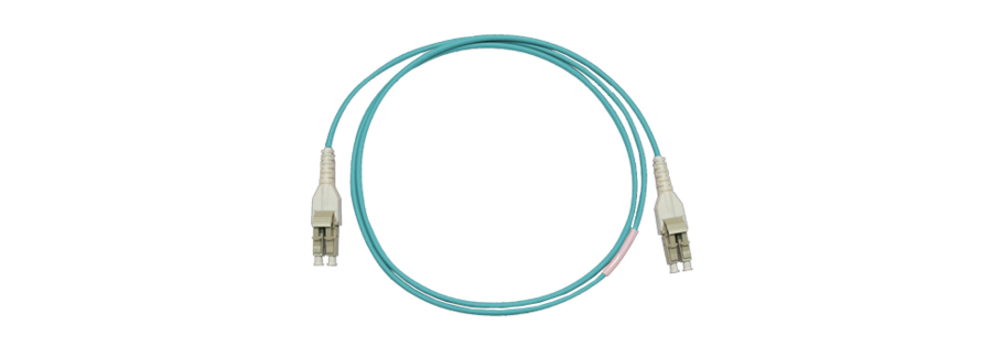 Goobay 50886 CAT 6 Patchcable 1m Cable Length Grey PiMF S//FTP