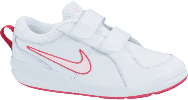 quality design e1f82 2bf04 Nike vabaajajalatsid Pico 4 PSV - suurus 35