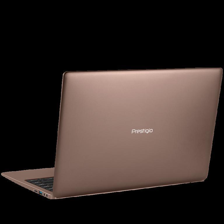 fa28a55c8bb Prestigio SmartBook 133S PSB133S01CFP_DB_CIS