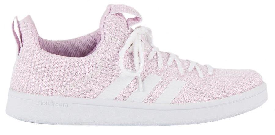 5d9af596b28 Hinnavaatlus - Adidas CF ADV Adapt DB0266 Pink 38