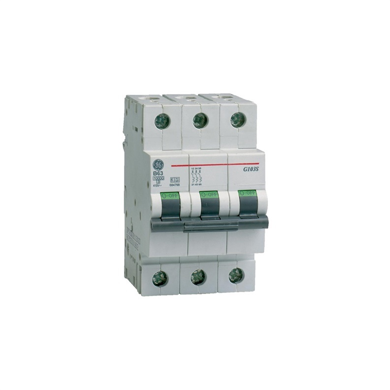 8546c9d6cf9 Hinnavaatlus - Firma: K-rauta / Elektrikaubad