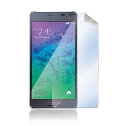 78de367f807 Celly Screen Protector Perfetto for Samsung Galaxy A5