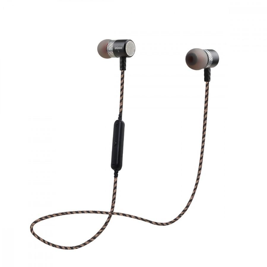Philips She3590lb Ear Headphone Light Blue Spec Dan Daftar Harga In Earphone She3905 Gd Gold Electric Ag Sc Ipipoo Il95bl Black By Awei Sport Sweatproof I