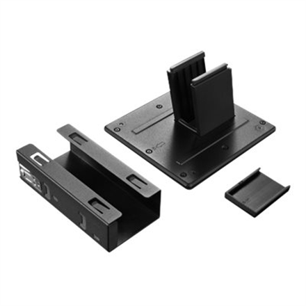 Lenovo ThinkCentre Edge 92 Renesas USB 3.0 Driver for Windows 7