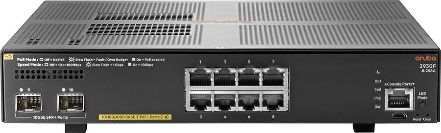 258a da47 s258a bendiks 258a wiring diagram voice patch panel home 258a hinnavaatlus publicscrutiny Images
