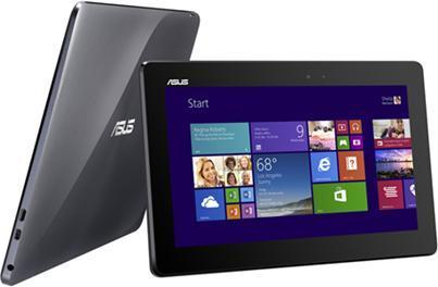 ASUS X451MAV Realtek CardReader Driver for Windows