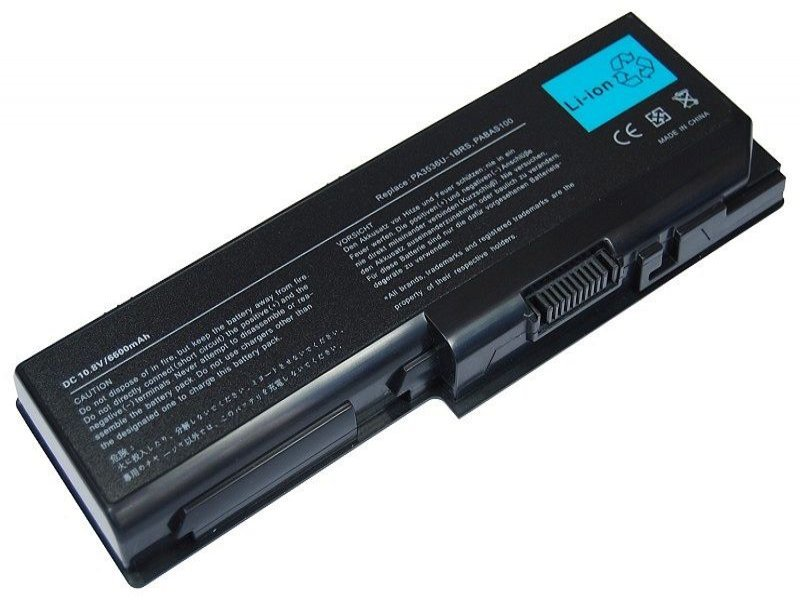 COMPAQ PRESARIO 725LA NOTEBOOK BATTERY CONTROLLERKBC DRIVER FOR WINDOWS MAC