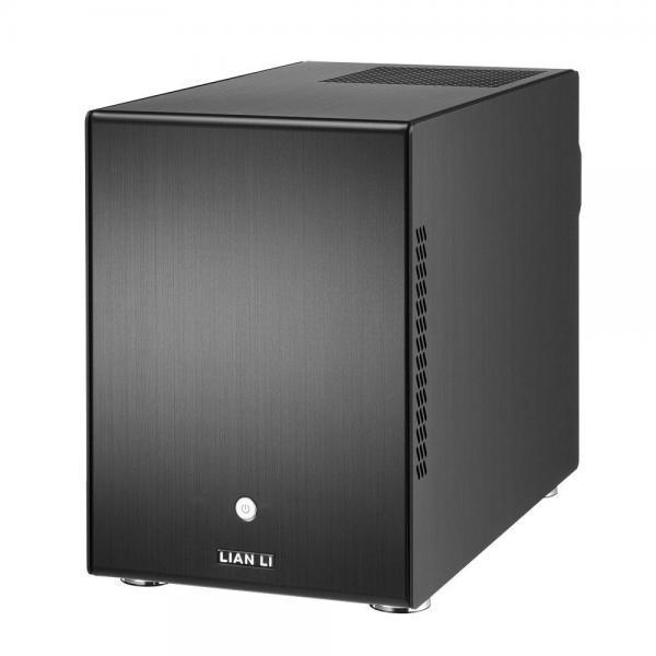 Driver for Lenovo ThinkCentre Edge 72 Renesas USB 3.0