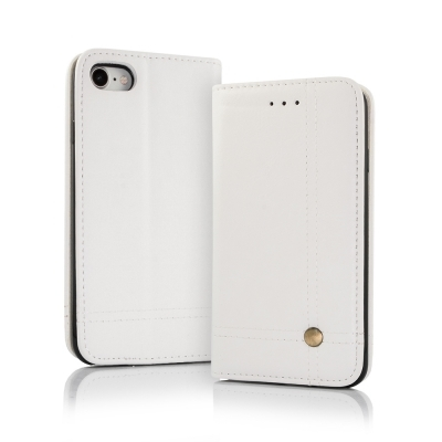 857c0997d2c Hinnavaatlus - Firma: Profex / Mobiilide lisaseadmed