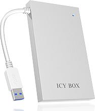 37a2203d8b9 Raidsonic IcyBox 2.5