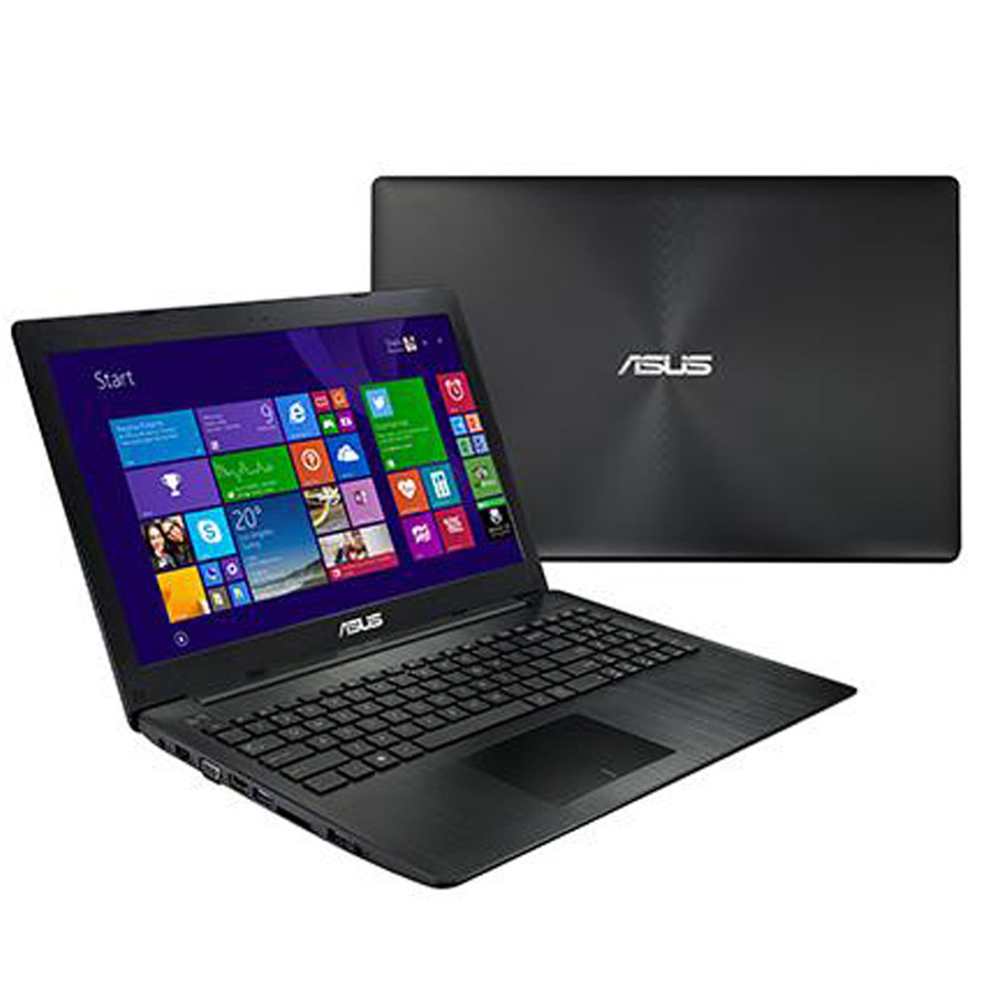 ASUSTeK Computer Inc-Forum- Update - Can I Create