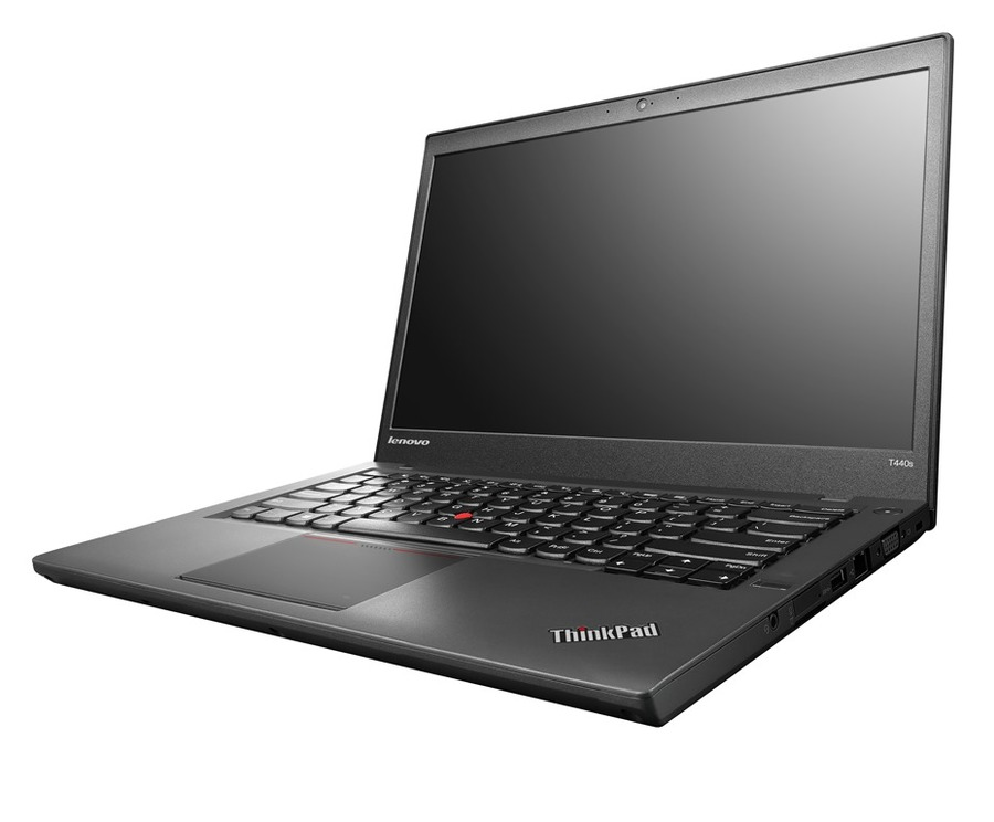 Lenovo ThinkPad L530 STMicro Drivers for Windows