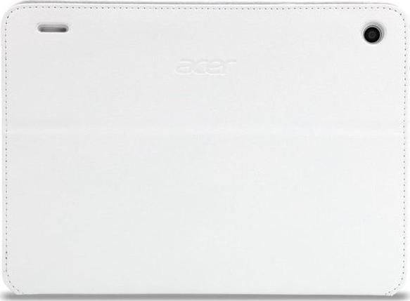 5b0d0fd04ba Hinnavaatlus - Tahvelarvutid / Tahvelarvutite lisad