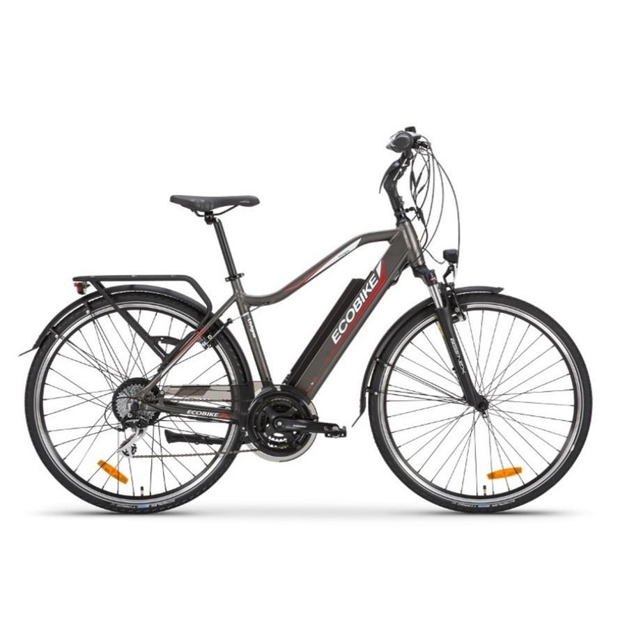 d0981a19cd4 EcoBike Elektrijalgratas Livigno 28
