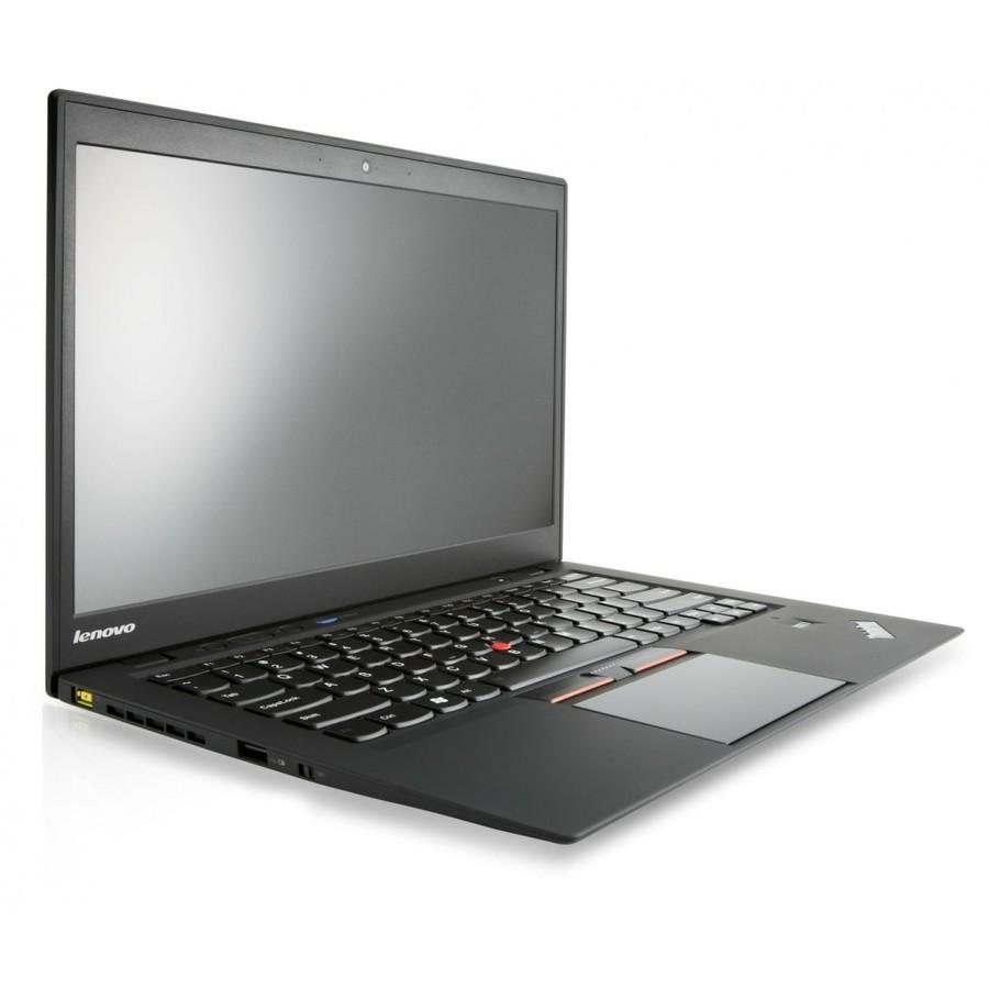 Lenovo ThinkPad Edge E135 AuthenTec Fingerprint Reader Mac