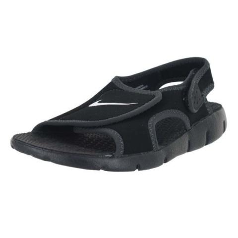 1751af044e6 Hinnavaatlus - Nike Sandaalid SUNRAY ADJUST 4 (GS/PS) - suurus 32