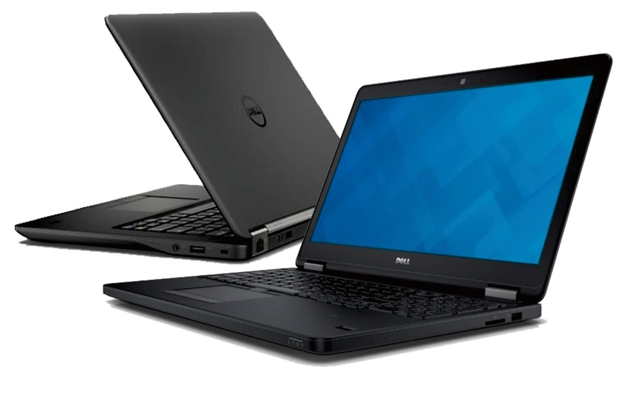 0bfb5d26312 Hinnavaatlus - Dell LATITUDE E7450 Ultrabook | 14
