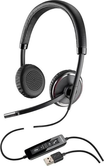 Hinnavaatlus - Koduelektroonika / Kõrvaklapid ja mikrofonid