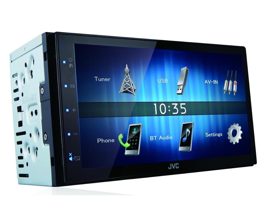 fc2feb8a5d4 Hinnavaatlus - Autokaubad / Auto audio- ja videotehnika