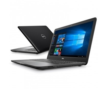 Dell Latitude E6540 Cpu Temperature