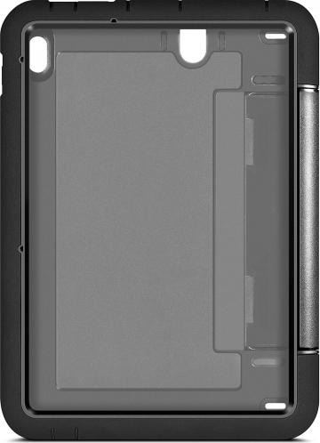 01b6557f032 Lenovo ekraanikaitsekile ThinkPad 10 Protector Gen 2