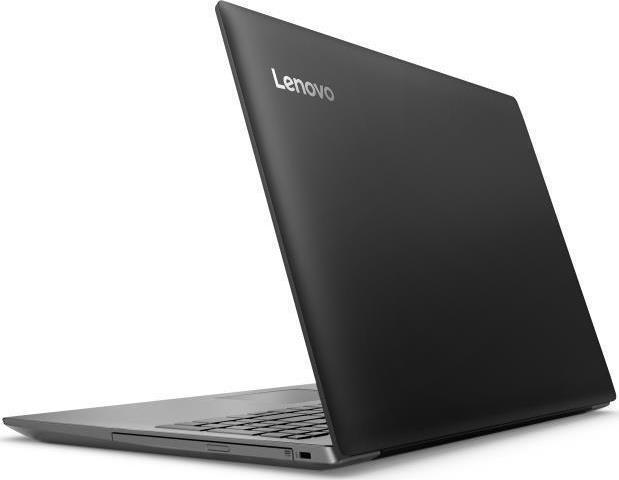 ce5c7545375 Lenovo IdeaPad | 320-15IKB | CPU i5-8250U | 1600 MHz | 15.6