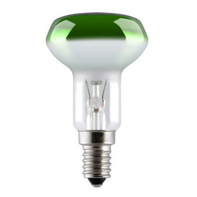 0414378818c Hinnavaatlus - Sisustuskaubad / Sisevalgustid ja valgusallikad