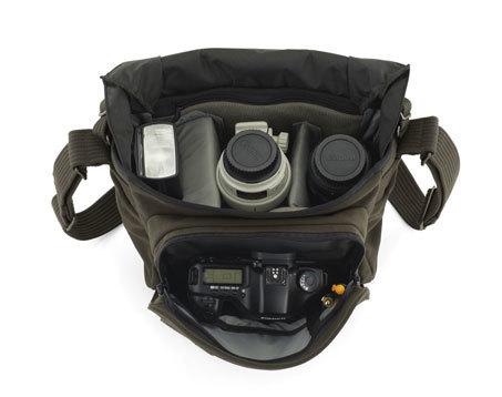 05aee7b2673 Hinnavaatlus - Fototehnika / Kaamerate kotid