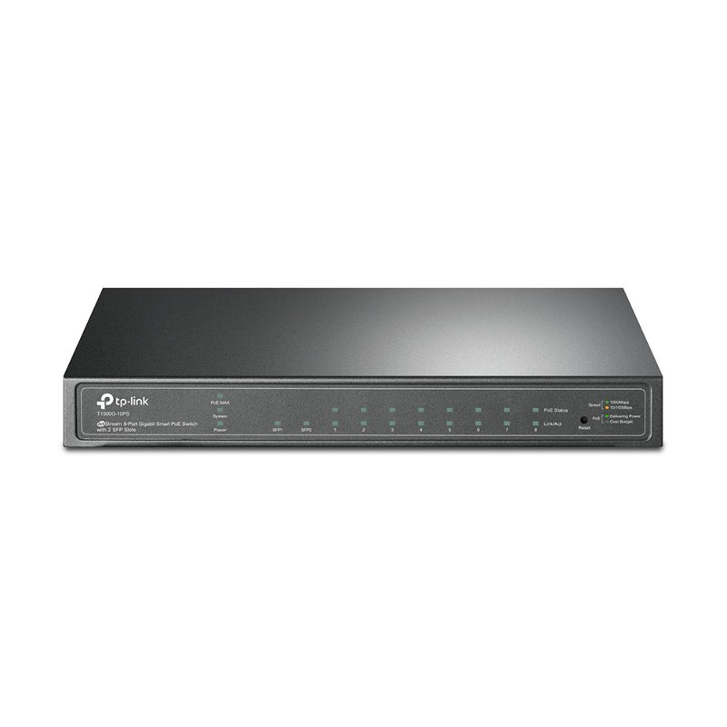 32da14a1b4f TP-LINK PR2KK20M, Teltonika 4pin Power Cable with 2-way Screw Terminal,  Teltonika, TP-Link, TP-Link, TP-Link, TP-Link, TP-Link, TP-Link,
