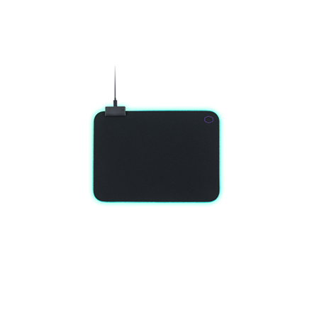 264b1d9a4d0 Hinnavaatlus - Firma: Smartech Shop / Hiirematid ja randmetoed
