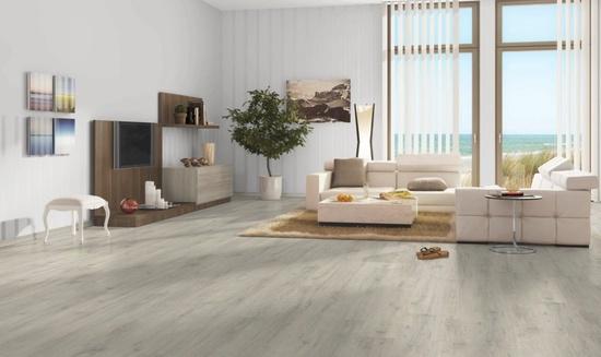 Laminaatparkett valge tamm: laminaatparkett põrandakattematerjalid k