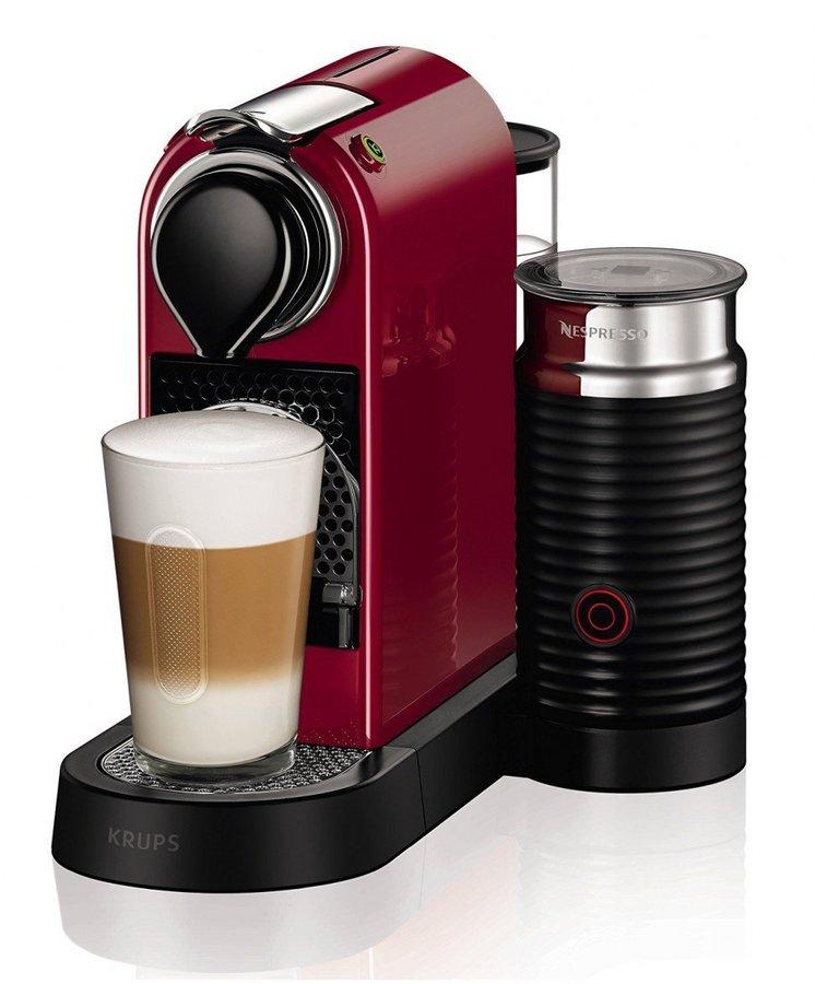 Hinnavaatlus - Väike kodutehnika / Kohvimasinad