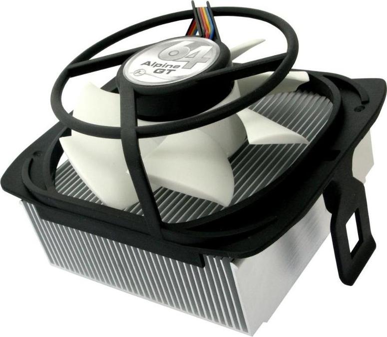 45 x Arctic Cooling F9 PWM 90mm Case Fan upto 1800 RPM AFACO-090P2-GBA01 AC