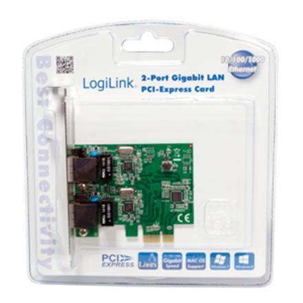 6c90a11bcc5 Hinnavaatlus - Arvutikomponendid / Võrguseadmed