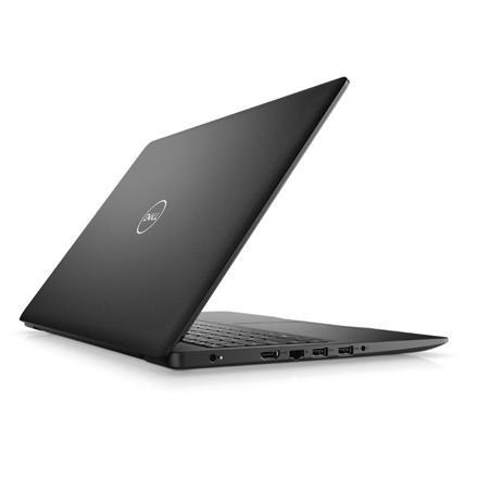 83c28b68a18 Dell Inspiron 15 | 3581 Black, 15.6