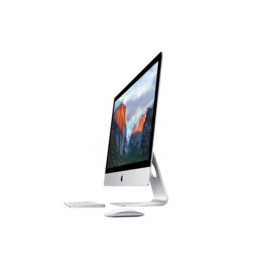 c0bc571ecb7 Apple Kasutatud iMac 27