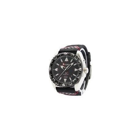 679b9c07ee2 Seiko Käekell Prospex Kinetic GMT 100M SUN049P2 Men's Watch. Tootekood:  SUN049P2 Kategooria: Käekellad. Seiko meeste ...