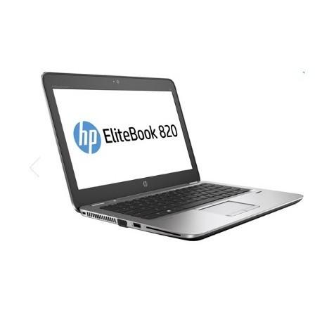 HP Mini 110-1140EA Notebook Qualcomm Mobile Broadband X64 Driver Download