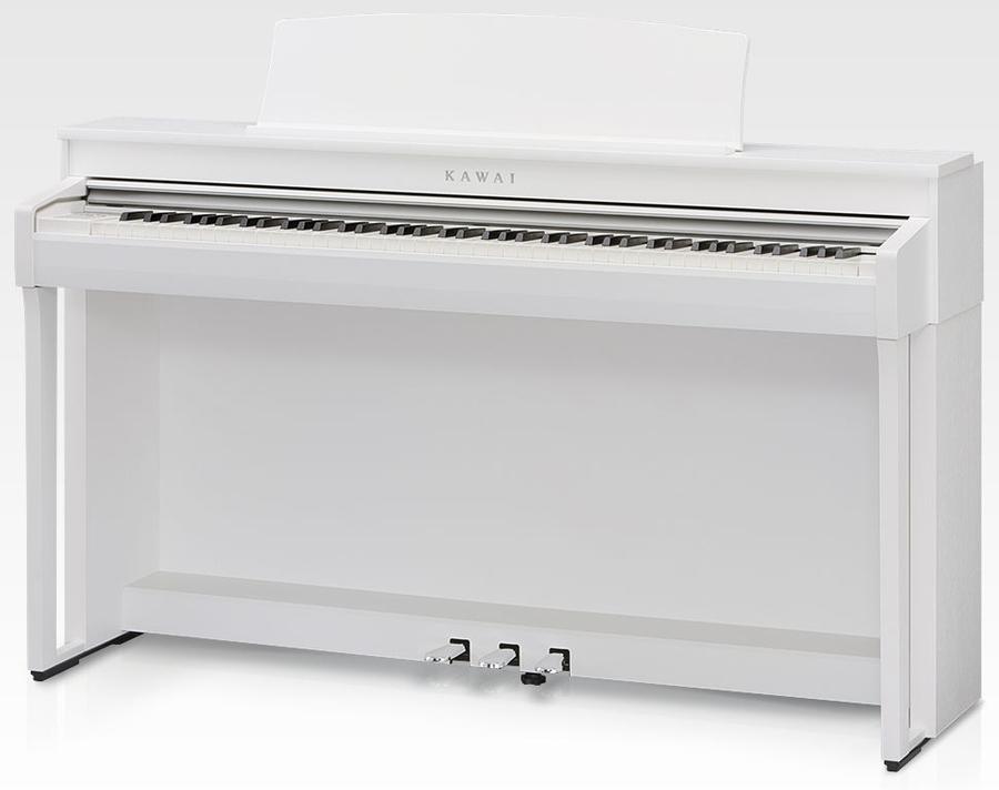 24d1027b1ef Hinnavaatlus - Muusikainstrumendid / Digitaalsed klaverid
