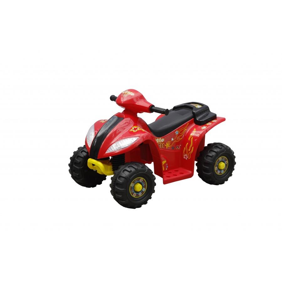 df5aa4cf2cd Hinnavaatlus - Lastekaubad / Sõiduvahendid lastele