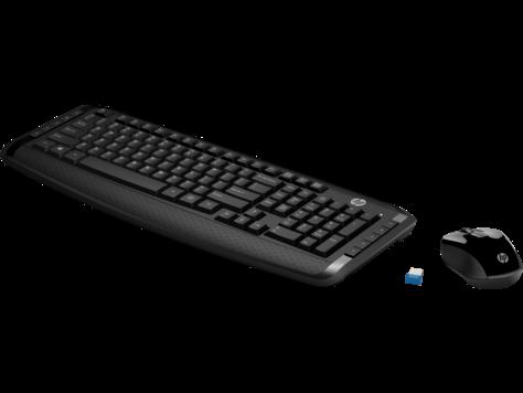 688d8eed099 Hinnavaatlus - Arvutikomponendid / Klaviatuurid