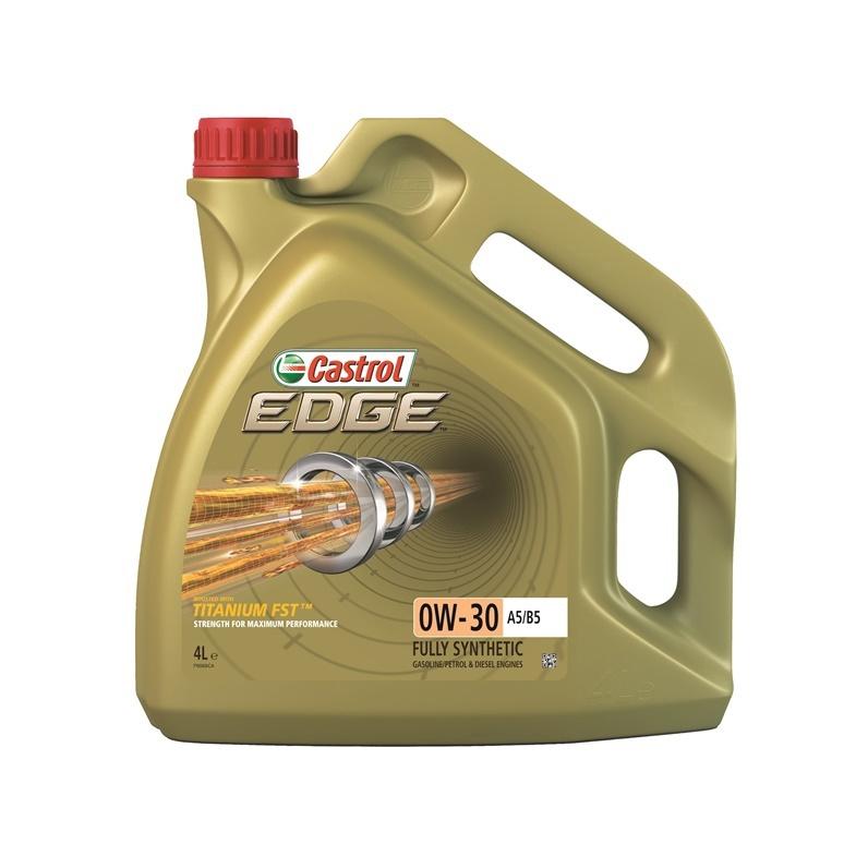 ee2e7dc9dd0 Hinnavaatlus - Autokaubad / Auto õlid ja määrdeained