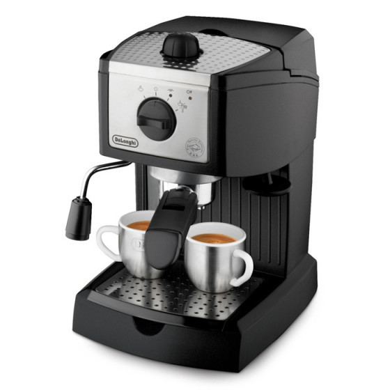 c94a9c022b8 Hinnavaatlus - Väike kodutehnika / Kohvimasinad
