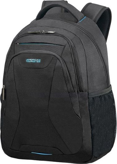 572b63c0439 American Tourister AT WORK BACKPACK NA LAPTOP 15.6