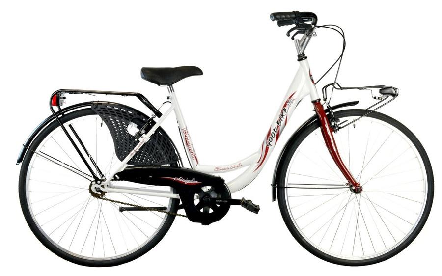 5fd5d8752ff Bottari Jalgratas Good Bike Siviglia 26